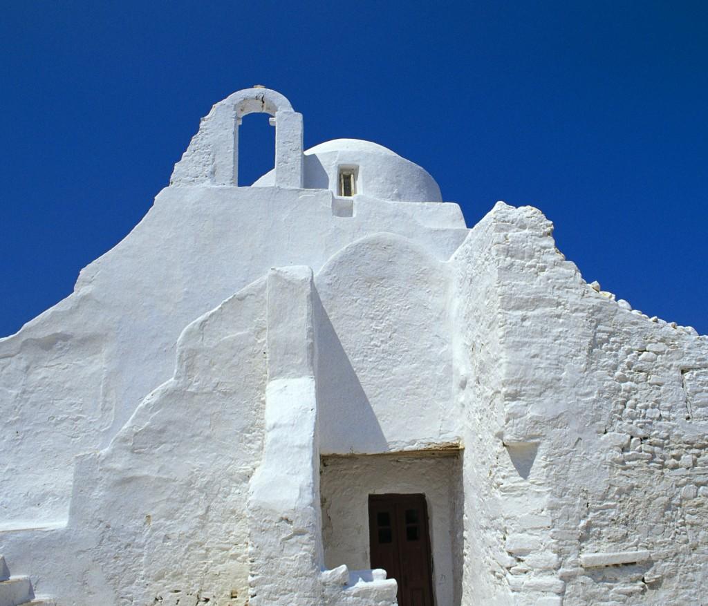 賃貸:海の見える素敵な戸建て!!