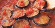 今月のおすすめ料理:すっげートマトなパスタ